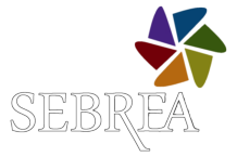 SEBREA - Southeast Colorado Business Retention, Expansion Attraction